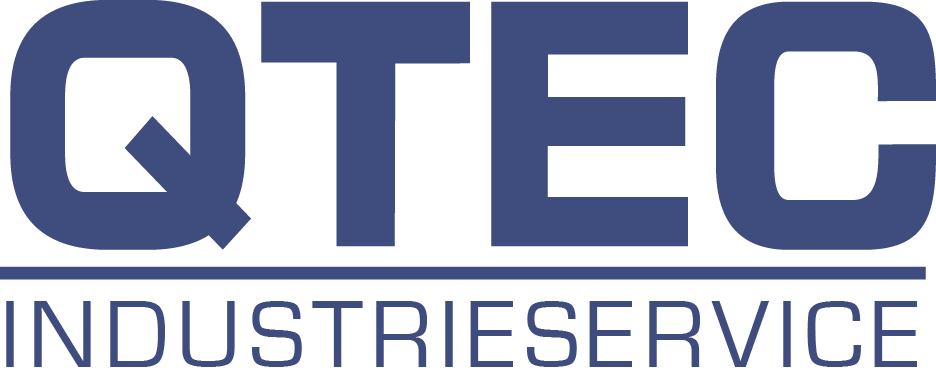 QTEC GmbH